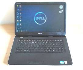 ** DELL ** Intel Core i3 High Speed Cpu \\ 4Gb RAM \\ Best Model..