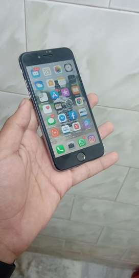 iphone 6 for sale perfect condition