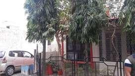 Sale! Park Facing Bungalow In Sonagiri Raisen Road