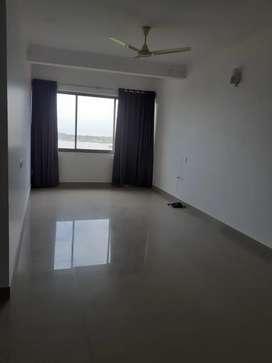 2bhk flat sale Nanthoor Mount Tiara