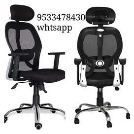 Tawakkal Furniture shop office chairs computer chairs