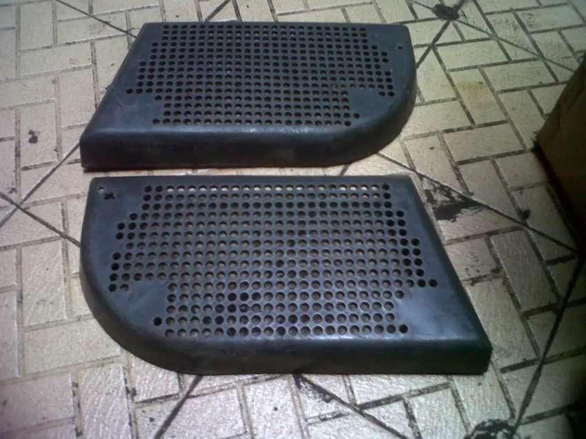 Tutup speaker pintu depan honda accord maestro harga perpcs 0