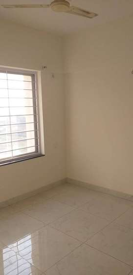1bhk Flat for sale in moshi