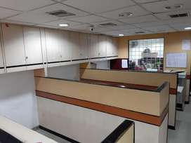 Office space for rent ferozpur road available