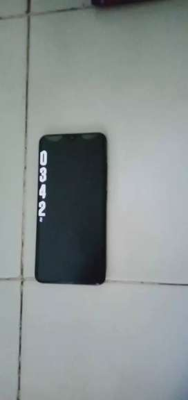 V 11 pro ,good condition