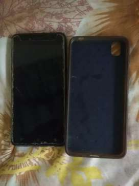 Oppo phone for sale new condition all ok