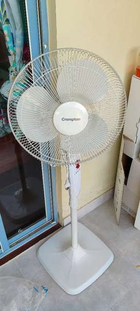 Pedestral fan for sale