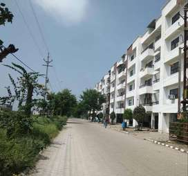 3BHK Apartment/Flat located on the best location