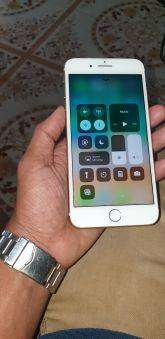 I PHONE 7 PLUS ( BE SMART SALE REFURBISHED )