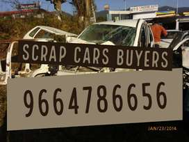 Hshs. Old cars we buy rusted damaged abandoned scrap cars we buy