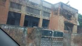 new jawahar nagar , lajpat nagar, model town mud houses available