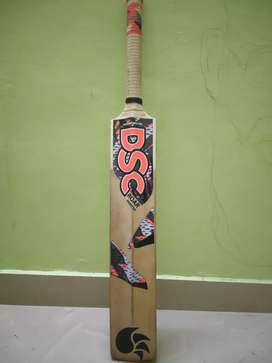 DSC CRICKET BAT