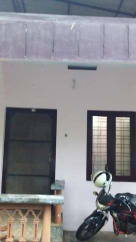 House for sale Adoor - Paracode
