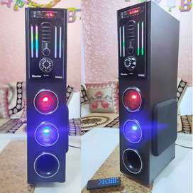 ( Home theatre For Sale ) Rs.1800/- STARTING 2 Years Warranty CALL NOW
