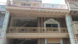 Ground Floor for rent in Phase 2 Lane 25 Wah Model Town
