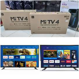 "Mi TV 32"" Smart Android"