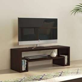 Simple & Classy LED Console