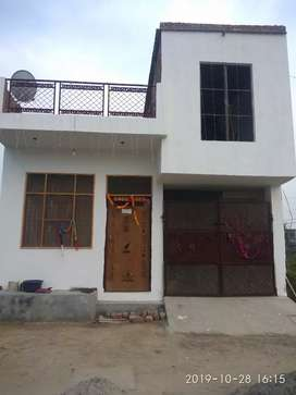 70 Gaz New construction house for sale 9719*545*888