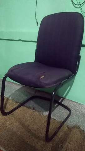 Very good condition office chair