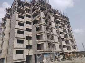 1 BHK Apartment for Sale in AP Pinnacle Pune, Lonikand