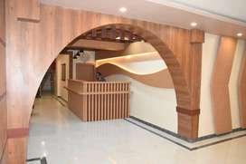 Manager Udaya Palace Hotel