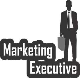 Marketing executive Required in companies salary with petrol charges