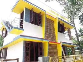 ThirumalaPidarm pottayilTvm