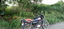 Agriculture land for sale Kanchipuram to Cheyyar