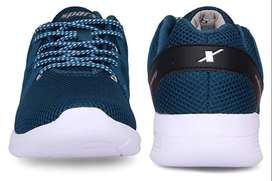 Sparx Men SM-421 Sports Shoes Brand New