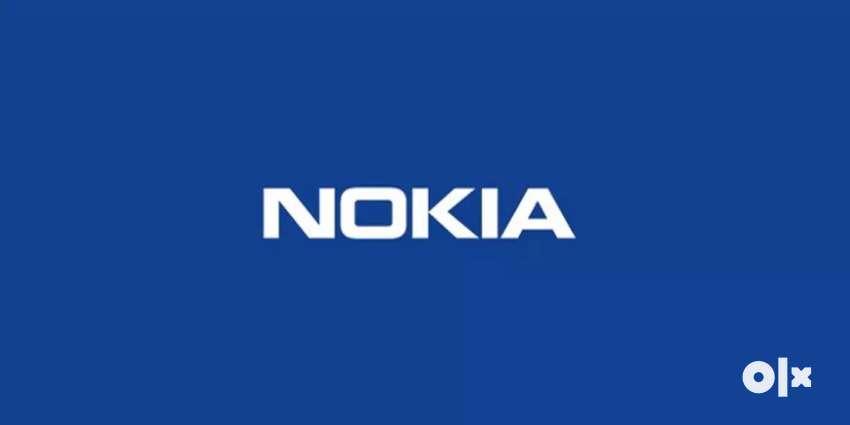 Nokia 7 plus selling 0