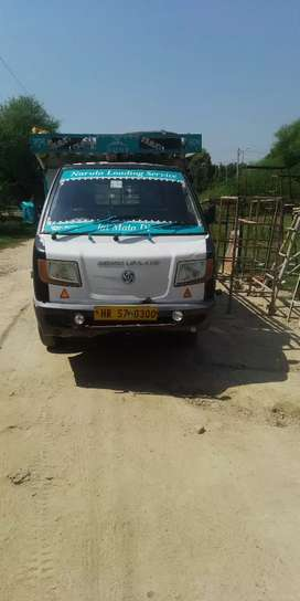Dost very good condition