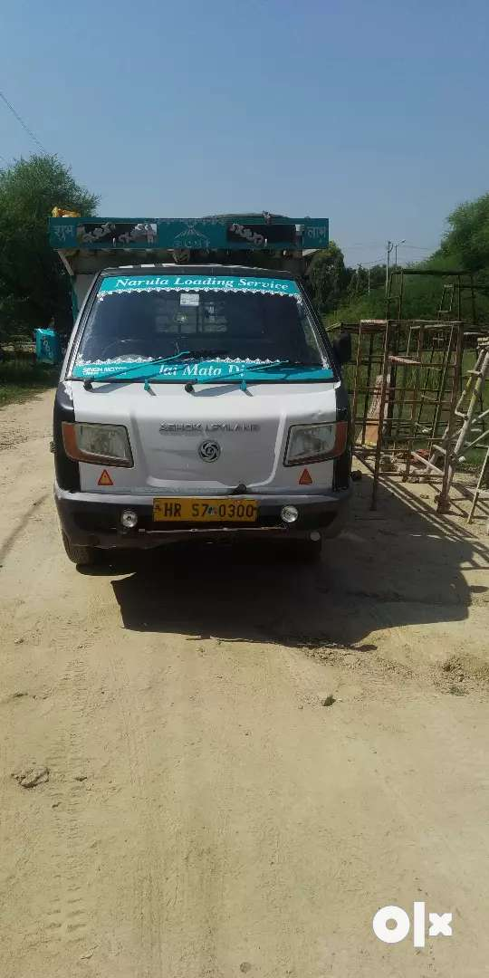 Dost very good condition 0