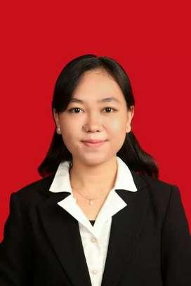 Guru les private SD - SMP