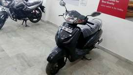 Good Condition Honda Activa 3G   with Warranty |  9117 Delhi