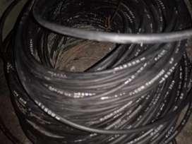 12f, 6f, 4f fiber chahiye to samprk kre  splicing matchine wiplicer
