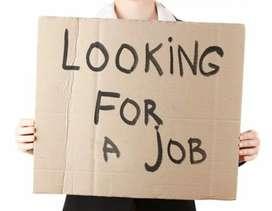 Job Job At Home