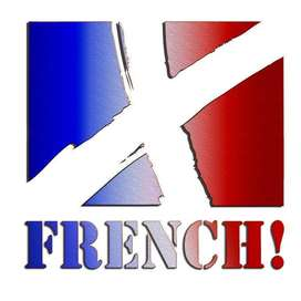 French Language Teacher (learn French online)
