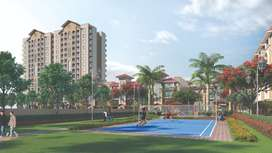 2 BHK Flats for Sale in Sector 115 Mohali