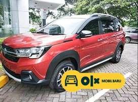 [Mobil Baru]  XL 7 PROMO AKHIR TAHUN