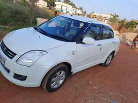 Complete profile, good condition. Single hand used car, first owner,