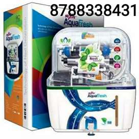 Water Purifier Wholesale