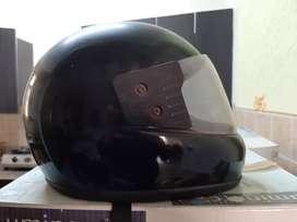 Helmet for sale.