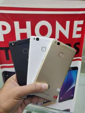 Huawei p9lite 3GB 16GB all colours available