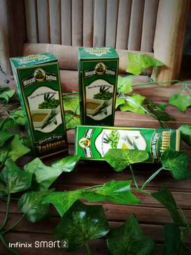 Herbal alami kaya khasiat zaitun 60ml kios gamat kurma ajwa propolis