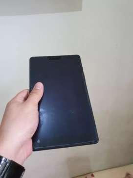 Samsung Galaxy Tab A 8.0 2019 T295 (2GB / 32GB) garansi resmi SEIN
