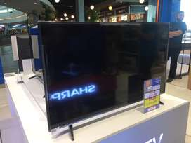 Promo elektronic murah