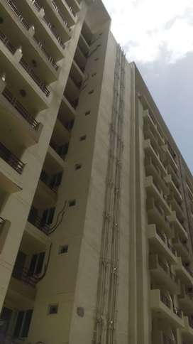 3Bhk fully furnished apartments for rent in shankra residency