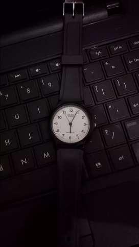 Jam tangan Casio MQ-24 Original