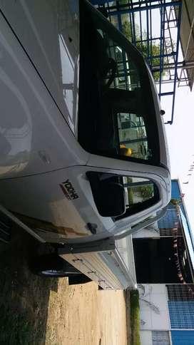 Tata xenon yodha 1500 pick up