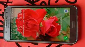 My phone is good condition no any problms samsung j7  model 2018